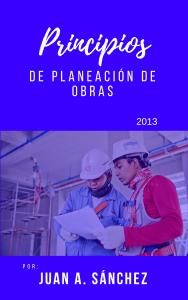 PRINCIPIOS DE PLANEACION